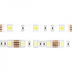 American Lighting - TL30WW - American Lighting TL30WW FlexForm Tape Light Kits