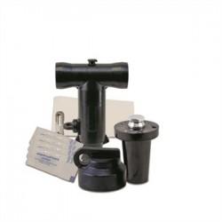 3M - 5815-E - 3M 5815-E Modular Splice Equipment