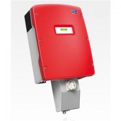 SMA Solar - SB11000-TL-US-12 - SMA SB11000-TL-US-12 Sunny Boy String Inverter, Transformerless, 11kW, 240VAC, 600VDC