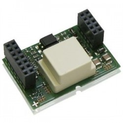 SMA Solar - 485USPB-NR - SMA 485USPB-NR Sunny Boy Interface Communication Card