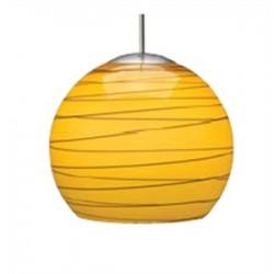Acuity Brands Lighting - P207-mp-a-brz-hmn - Juno Lighting P207-mp-a-brz-hmn Jun P207-mp-a-brz-hmn Pendent