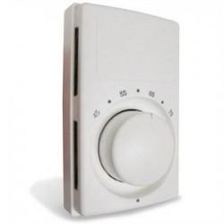 Cadet - M601W - Cadet M601W Bimetal SP Thermostat