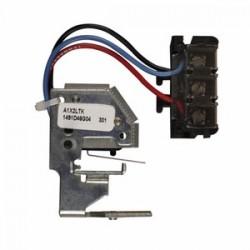Eaton Electrical - A1X4PK - Eaton A1X4PK Auxiliary Switch