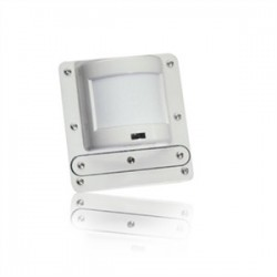 Watt Stopper / Legrand - Cb-100 - Wattstopper Cb-100 Low Temperature Pir Occupancy Sensor