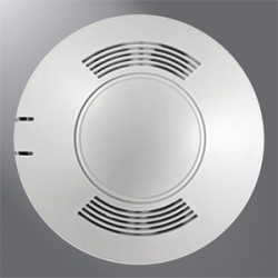 Cooper Lighting - OAC-U-2000 - Cooper Lighting OAC-U-2000 Microset Ceiling Sensor