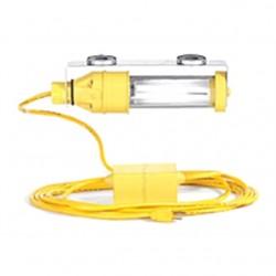 Molex - 1097-3M - Woodhead 1097-3M WOO 1097-3M MACHINE LIGHT 40W