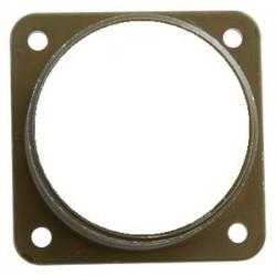 Amphenol - 10-040450-028 - Amphenol 10-040450-028 Flange Sealing Gasket for 3102 Receptacles, Size 28