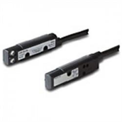 Eaton Electrical - 12100RQD07 - Eaton 12100RQD07 Photoelectric Sensor, Comet Series