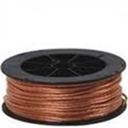 Other - BARESD10SOL2500RL - Multiple BARESD10SOL2500RL Bare Copper, Soft Drawn, 10 AWG, Solid, 2500'