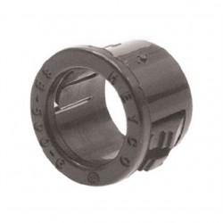 Heyco - 2166 - Heyco 2166 Bushing, Type: Snap-In, Diameter: 1.125, Non-Metallic