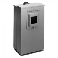 Eaton Electrical - 360 HC - Cooper B-Line 360 HC N3r Hc Ag-can 14x24x10