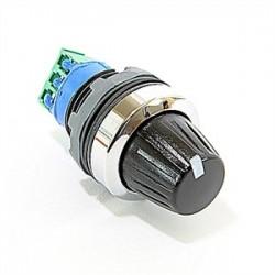 ABB - MT-305B - ABB MT-305B Speed Pot Screw Term 5kohm Chrome
