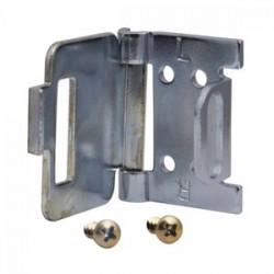 Eaton Electrical - PLK1LOFF - Eaton PLK1LOFF Padlockable Handle Lock Hasp