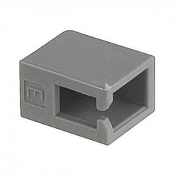 ABB - 0113 550.24 - ABB Entrelec 0113 550.24 Eip Jumper Comb Tip