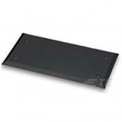 TE Connectivity - 1375045-1 - Tyco Electronics 1375045-1 FLUSH-MOUNT WALL BOX