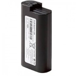 FLIR Systems - T197752 - Flir T197752 E Series Rechargeable Battery