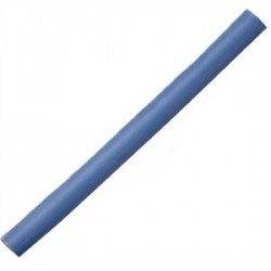 3M - FP301-1/4-48-BLUE - 3M FP301-1/4-48-Blue Blue, 1/4 Diameter, 48 Long