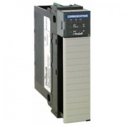 ProSoft Technology - MVI56-MCM - Prosoft Technology MVI56-MCM Communications Module, Modbus, Master/Slave, 2 Port, RJ45, RS232