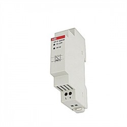 ABB - 1SVR427041R1000 - Abb 1svr427041r1000 Power Supply
