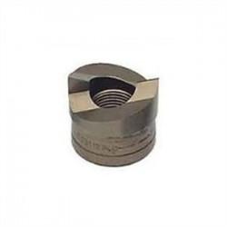 Greenlee / Textron - 31129 - Greenlee 31129 Die-rd 20, 4mm Pkgd