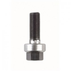 Greenlee / Textron - 42 - Screw Unit Assy Bb Drive-3/8