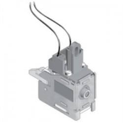 ABB - KT5U4 - ABB KT5U4 110-125V AC/DC Undervoltage Voltage Release