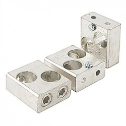 ABB - K6TH - ABB K6TH Lug Kit For S6/T6 Series 3P Circuit Breakers