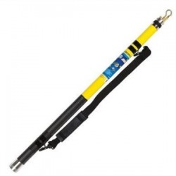Madison Electric - MSRTP - Madison MSRTP 6' Electrical Telescoping Pole Tool