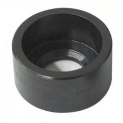 Greenlee / Textron - 35166 - Greenlee 35166 Die-rd 64, 0mm (2.520)