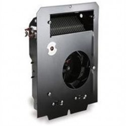 Cadet - CB103T - Cadet CB103T ComPak Bath 1000W Fan Forced Heater Assembly