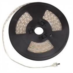 Kichler Lighting - 320H36WH - Kichler 320H36WH KIC 320H36WH LED TAPE IP67 3600K