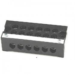 Marathon Special Products Regal Beloit Electrical