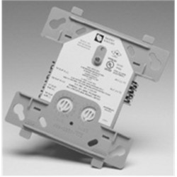 Honeywell - SK-MONITOR - Silent Knight SK-Monitor Addressable Input Monitor Module - For Control Panel