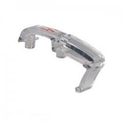 ABB - 1SNK 900 618 R0000 - ABB Entrelec 1SNK 900 618 R0000 Protection Cover, PL5