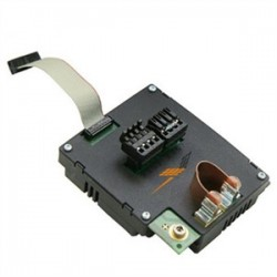 SMA Solar - DM-485CB-US-10 - SMA DM-485CB-US-10 RS485 Interface Card