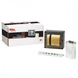 Atlas Lighting - MH100-0204-KT - Atlas Lighting Products MH100-0204-KT ATP MH100-0204-KT 100W MH QV HPF