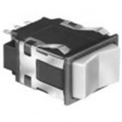 Honeywell - Aml24gbe2ba05 - Micro Switch Aml24gbe2ba05 Ms Aml24gbe2ba05 Usld Oi-pb Sw