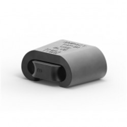 TE Connectivity - 600466 - Tyco Electronics 600466 Wedge Connector, Tap Assembly, Range: 1.130 to .956, Aluminum