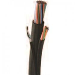 Other - IMSA145191STR2500RL - Multiple IMSA145191STR2500RL IMSA Signal Cable, 14/5, Stranded, 2500'