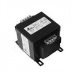 Acme Electric - AE060050F2 - Acme AE060050F2 Transformer, 50VA, 240 X 480, 230 X 460, 220 X 440 - 120, 115, 110