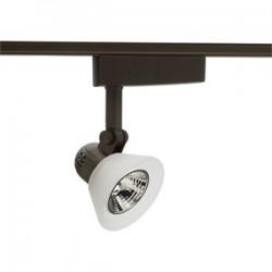 Acuity Brands Lighting - R704BZ - Juno Lighting R704BZ JUN R704BZ LV STEP GLASS W/XFMR