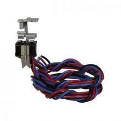 Eaton Electrical - A2X2PK - Eaton A2X2PK Auxiliary Switch