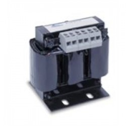 Acme Electric - ALRB002TBC - Acme ALRB002TBC Line Reactor, AC, 3PH, 240/480/600VAC, 2A, 6-3-2.4 % Impedance