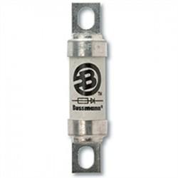 Cooper Bussmann Electrical