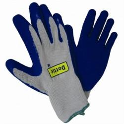 L.H. Dottie - GV20X - Dottie GV20X Gripper Work Glove