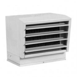 Berko / Marley - HUH1024M - Berko HUH1024M Unit Heater, 10, 000 Watts