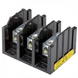 Cooper Bussmann - 16383-3 - Eaton/Bussmann Series 16383-3 BUS 16383-3 POWER DISTRIBUTION