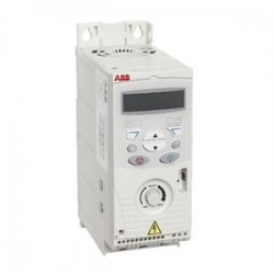 Ac Operated Drives 480v Load