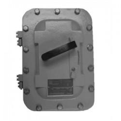 Appleton Electric - Aeab13650c - Appleton Aeab13650c App Aeab13650c Circuit Breaker 3p