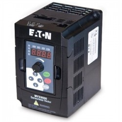 Eaton Electrical - MVX005A0-2 - Eaton MVX005A0-2 Has Been Discontinued With No Replacement